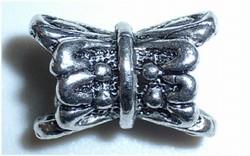 Metalen kraal MK41