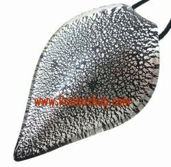 Glazen hanger GH-234