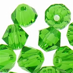 5301 6mm fern green