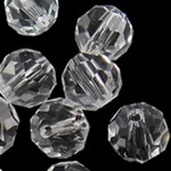 5000 6mm crystal