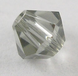 6mm Bicone Czech Crystal #215