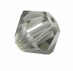 8mm Bicone Czech Crystal #215