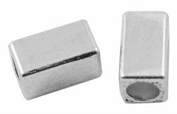 Metalen Kraal MK91 nikkelvrij