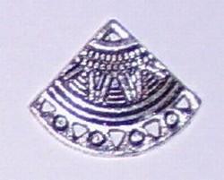 MetalenbedelMH–34
