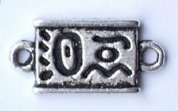 MetalenbedelMH–42