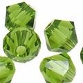 5301 4mm olivine