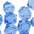 5301 6mm light sapphire