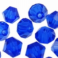 5301 6mm sapphire