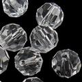 5000 4mm crystal