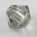 4mm Bicone Czech Crystal #215