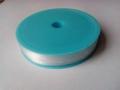 Aanbieding ! Rol nylon draad 0,35mm 100 meter