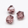 Imitatie austrian crystal 4,5x4 mm Puple